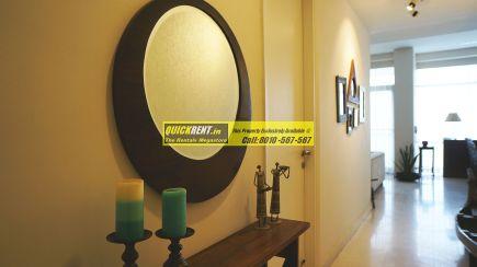 Ireo Grand Arch Rent 06