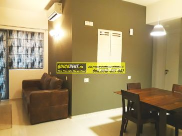 Furnished Apartments in Gurgaon 21