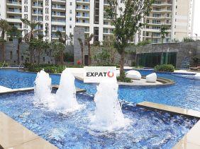 Expat Lifestyle Gurgaon 10