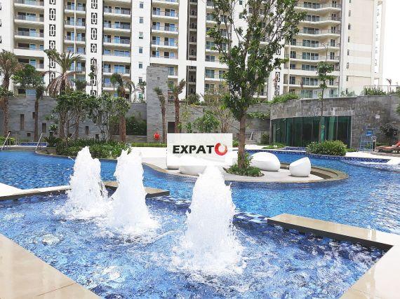 Expat Lifestyle Gurgaon 11