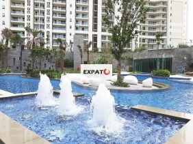 Expat Lifestyle Gurgaon 12