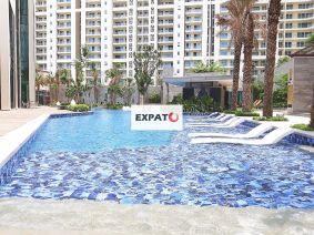 Expat Lifestyle Gurgaon 13