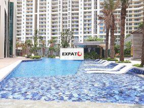 Expat Lifestyle Gurgaon 14