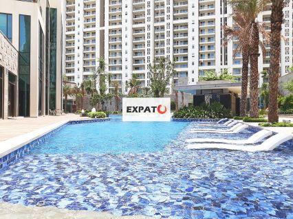 Expat Lifestyle Gurgaon 15