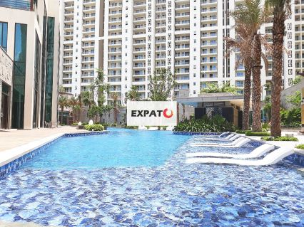 Expat Lifestyle Gurgaon 16