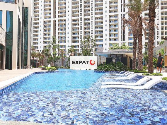 Expat Lifestyle Gurgaon 17