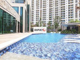 Expat Lifestyle Gurgaon 18