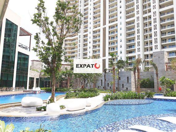 Expat Lifestyle Gurgaon 22