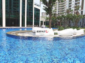 Expat Lifestyle Gurgaon 24