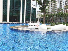 Expat Lifestyle Gurgaon 25