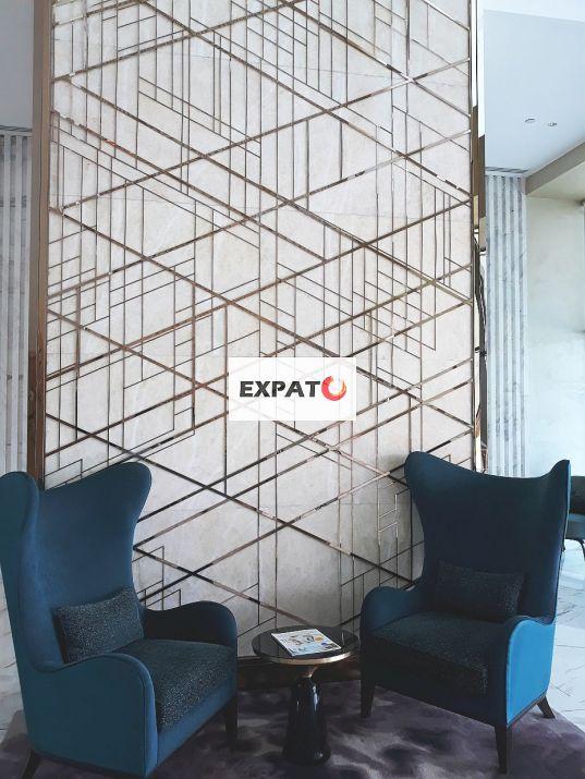 Expat Residential Communities Gurgaon 02
