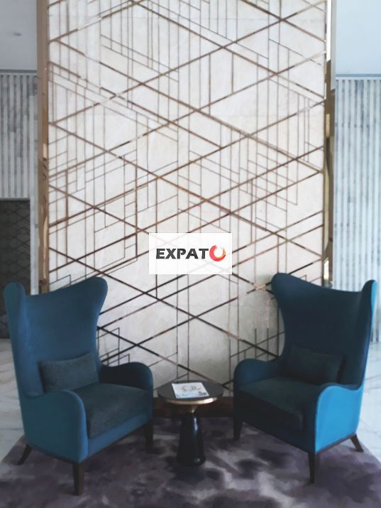 Expat Residential Communities Gurgaon 03