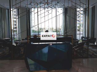 Expat Residential Communities Gurgaon 05