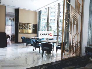 Expat Residential Communities Gurgaon 06