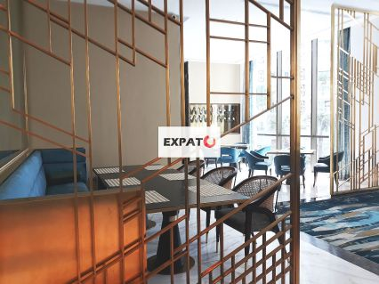 Expat Residential Communities Gurgaon 11