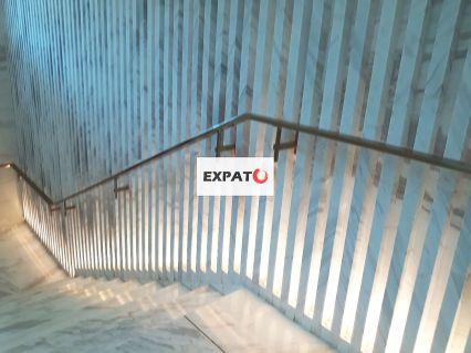 Expat Residential Communities Gurgaon 12