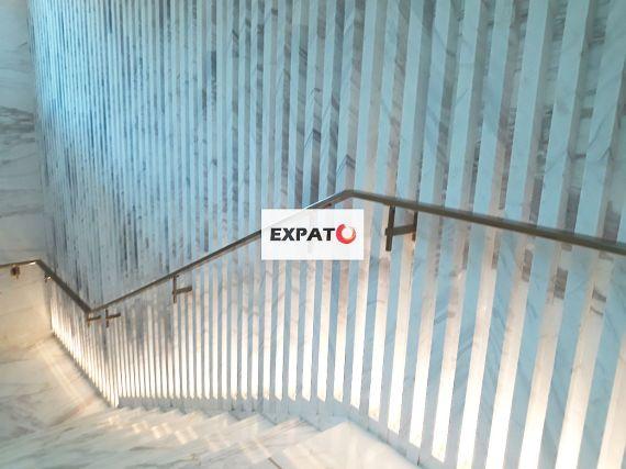 Expat Residential Communities Gurgaon 13