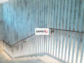 Expat Residential Communities Gurgaon 14
