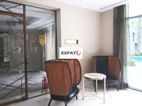 Expat Residential Communities Gurgaon 20