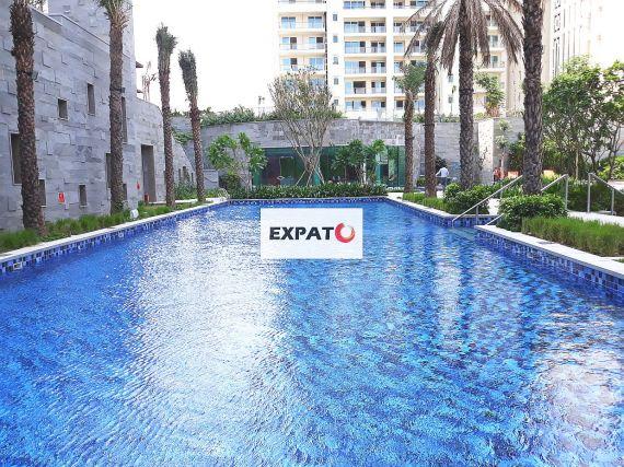 Expat Residential Communities Gurgaon 21