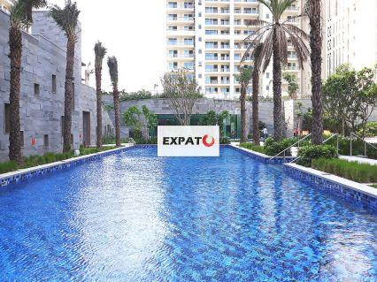 Expat Residential Communities Gurgaon 22
