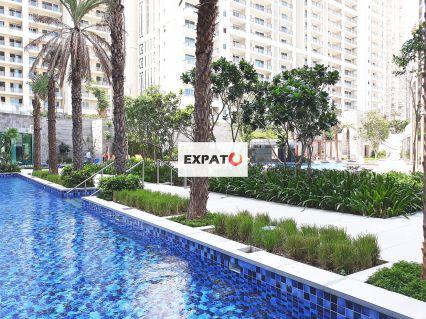Expat Residential Communities Gurgaon 23