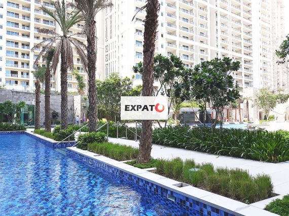 Expat Residential Communities Gurgaon 24
