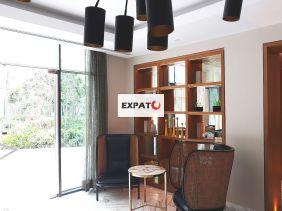 Expat Residential Communities Gurgaon 30