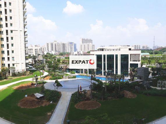Expats Gurgaon 02