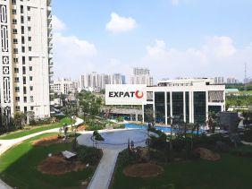 Expats Gurgaon 03