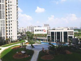 Expats Gurgaon 04