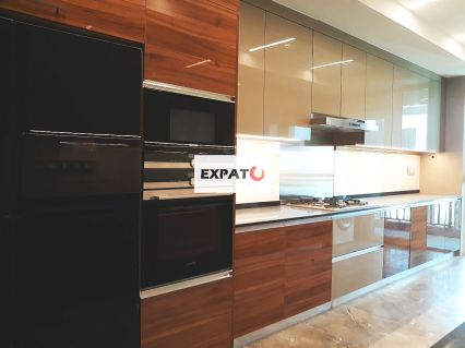 Expats Gurgaon 11