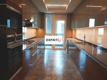 Expats Gurgaon 12