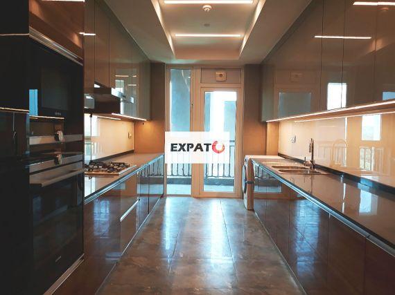 Expats Gurgaon 13