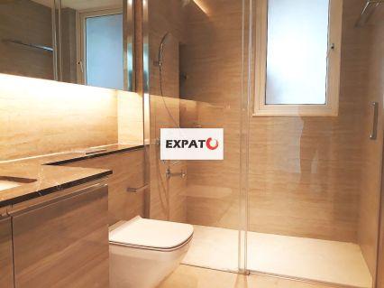 Expats Gurgaon 23