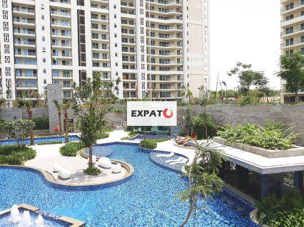 Luxury Accommodation in Gurgaon 06