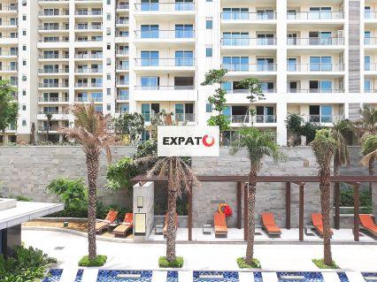 Luxury Accommodation in Gurgaon 07