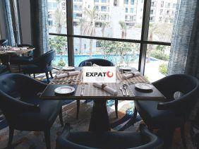 Luxury Accommodation in Gurgaon 09