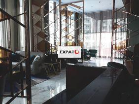 Luxury Accommodation in Gurgaon 14