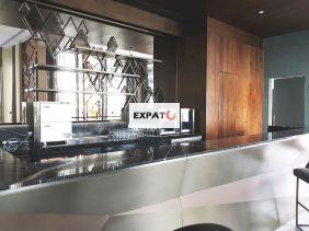 Luxury Accommodation in Gurgaon 15