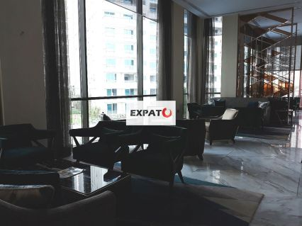 Luxury Accommodation in Gurgaon 18