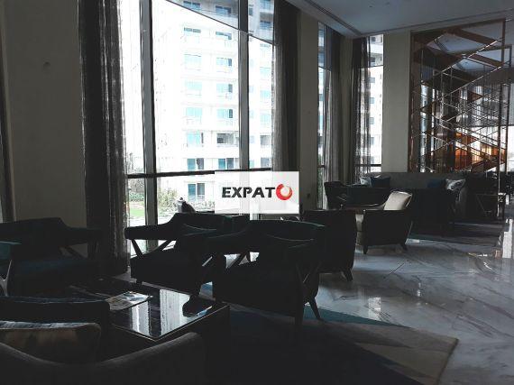 Luxury Accommodation in Gurgaon 19