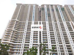 Luxury Accommodation in Gurgaon 24