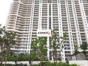 Luxury Accommodation in Gurgaon 25