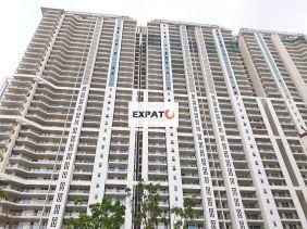 Luxury Accommodation in Gurgaon 26