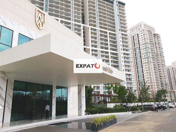 Luxury Accommodation in Gurgaon 27
