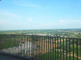 Luxury Accommodation in Gurgaon 17