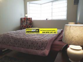 Furnished Apartments Gurgaon 113