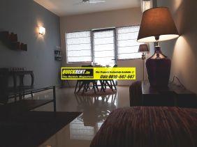 Furnished Apartments Gurgaon 27