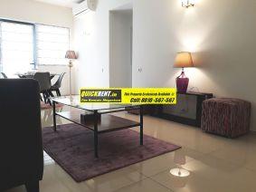 Furnished Apartments Gurgaon 33
